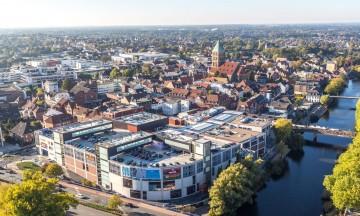 Rheine